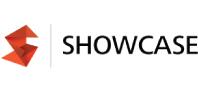 Autodesk Showcase logo