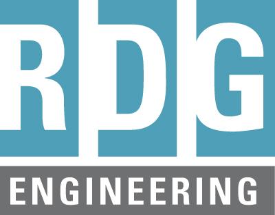 (c) Rdg-engineering.nl